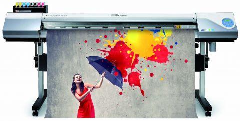 Mardi 14 Mars — Soirée-conférence : On imprime, agrandit, montre nos images