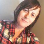 Illustration du profil de Carole Lavoie