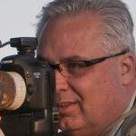 Illustration du profil de Gérard Perron