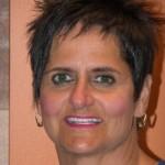 Illustration du profil de Chantal Brault