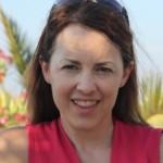 Illustration du profil de Isabelle Duchesne