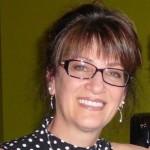Illustration du profil de ReNée Dion